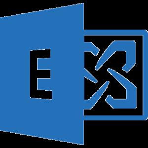 ExchangeWebservices