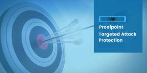 Proofpoint TAP feature image